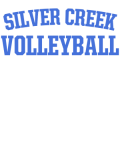 Volleyball: Live Stream Link and Rosters for Tonight's Match with Scottsburg