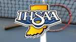 Boys Tennis: Sectional Draw and Information