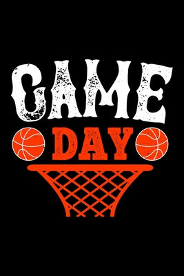 Freshman Basketball: Rosters and Live Stream Link for Tonight's Game with Jennings County