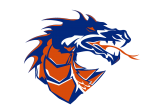 Boys Basketball: Ticket Link, Live Stream, and Rosters for Friday's Game vs. Scottsburg