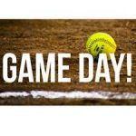 Softball: Lady Dragons vs. Trimble County(KY), 4:30pm