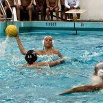 Boys Varsity Water Polo beats Lakewood 21 – 0