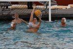 Boys Junior Varsity Water Polo beats Esperanza 11 – 7