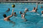 Boys Varsity Water Polo falls to Canyon/Anaheim 18 – 14