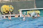 Boys Junior Varsity Water Polo beats Canyon/Anaheim 6 – 5
