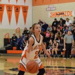 Tiger Alum Gentile Named As Lady Tigers New Head Coach