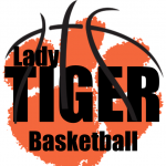 LADY TIGERS OFF TO 5-1 START WITH WIN OVER BISHOP DONAHUE