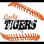 Lady Tigers Softball Start 2016 With Win vs. River