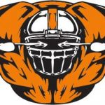 Shadyside Boosters Prepping for 7th Annual Big Cat Lineman Challenge