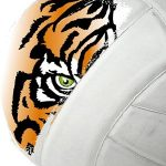 Volleyball Starts Season with Big Win Over Bellaire