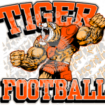 Tigers Crush Monroe Central On Big Efforts From Krupa and Banco