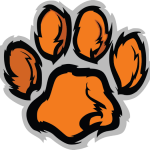 Lady Tigers put away Martins Ferry