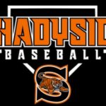 Tiger Boys Get No Hit At Home Opener – Lose to Barnesville 3-0
