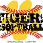 Lady Tigers Suffer Heartbreaking Loss To Monroe Central