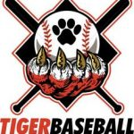 Beckett Shines On The Mound – Tigers Beat Bellaire 3-1