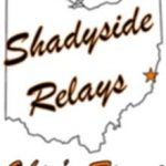 The Beginning and History of the Shadyside Relays