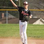 Tigers Baseball Season Comes To An End – Coach Selmon Looks to Future
