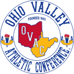 TIGER STUDENTS-ATHLETES NAMED TO OVAC ACADEMIC TEAM