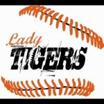 Shadyside (Lady Tigers) comes up short to Clay-Battelle