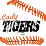 Time To Start That Postseason Roll! – Lady Tigers Advance To Sectional Finals