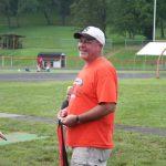 Bud Davis – Tiger Alumnus Leading the Shadyside Boosters