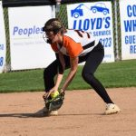 Lady Tigers Season Ends But With Optimism in 2020.