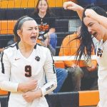 Shadyside Claims Sectional Title