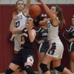 Shadyside holds off Wheeling CC for key victory