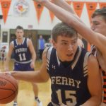 Martins Ferry holds off Shadyside