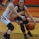 Late run sparks Shadyside by Monroe Central