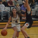 Ferry girls earn 'signature win' against Shadyside