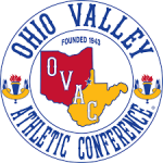 OVAC Cross Country Results