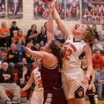 Wheeling Central rallies to stun Shadyside in OT