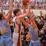 Shadyside prevails in 3 OT thriller