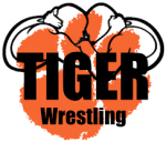 Three Wrestlers advance to Districts