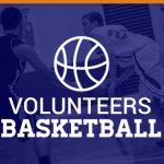 Boy's Basketball Parent Meeting Nov 17th