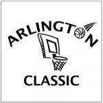 Arlington Classic Tournament is set for Dec 1-3