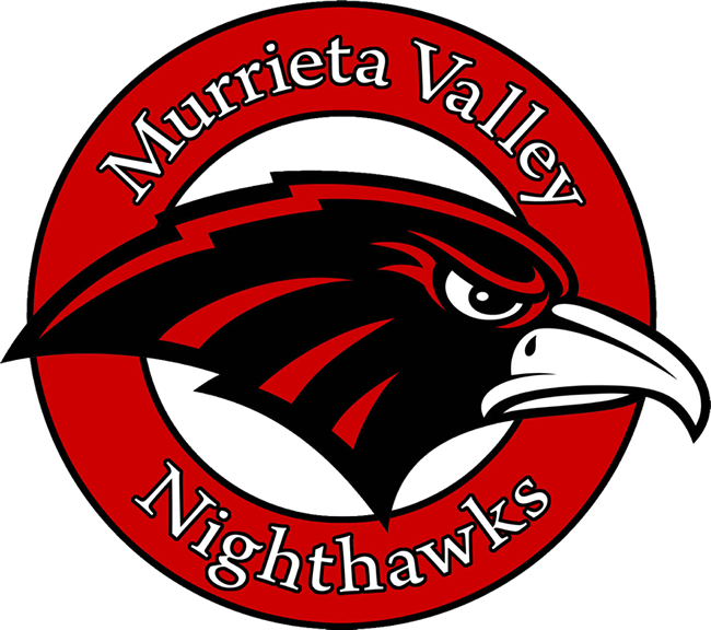 2016 Murrieta Valley High School Water Polo Camp
