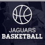 Lady Jags defeat North Oconee 65-44