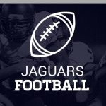 Jags travel to Ridgeland