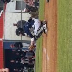 Spalding High School Freshman Baseball beat Union Grove High School 7-6