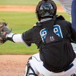 Diamond Jags Defeat Newnan