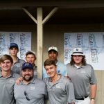 Boys Golf Headed to State Finals