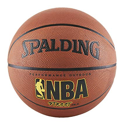 Spalding Defeats Mary Persons