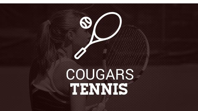 Varsity Tennis Defeated Ft. Bend Austin in Bi-District Match