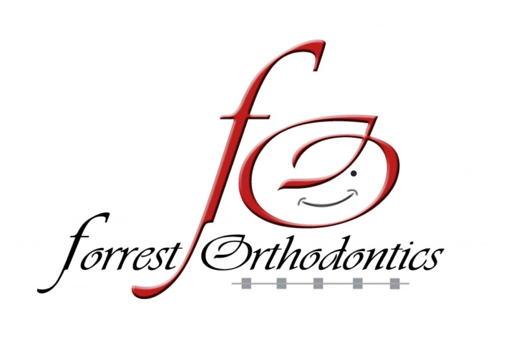 Support our Sponsor: Forrest Orthodontics