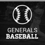 Shiloh baseball 3, Johnson-Gainesville 2 – GDP 3/7/17