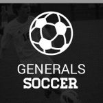 Goal Club honors best in Gwinnett soccer – GDP 5/21/16
