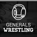 Congratulations Shiloh Wrestling Team – 7 qualifers will compete in the GHSA State Sectionals this weekend in Valdosta, GA