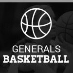 Basketball Senior Night is TONIGHT v. South – Girls tipoff at 6pm, boys at 7:30pm – come support your Basketball Generals!